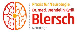 Praxis für Neurologie Dr. med. Blersch